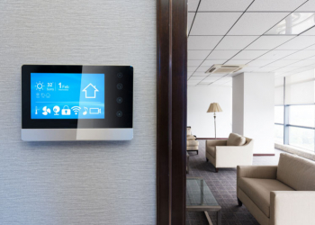 Quelle est la température idéale pour chaque pièce de la maison ?