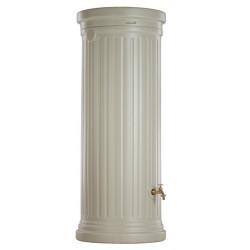 Réservoir colonne romaine - Sable - 330L de marque GRAF , référence: J712000