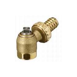 Outil de vidange RLV de marque DANFOSS , référence: B634500