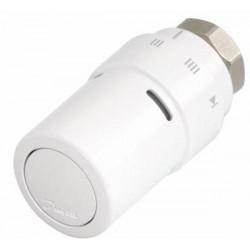 RAX-K Tete thermostatique couleur blanche (RAL 9016) de marque DANFOSS , référence: B635400