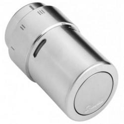 RAX-K Tete thermostatique chromée de marque DANFOSS , référence: B635900
