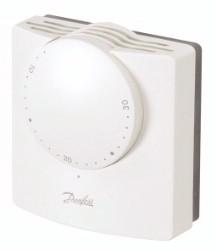 Thermostat électromécanique 230 V RMT 230 T