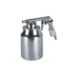 Pistolet jet métal à sabler de marque EINHELL , référence: B644100