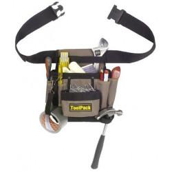 Poche multi-usages avec ceinture de marque OUTIFRANCE , référence: B679300
