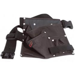 Porte-outils 5 poches de marque TECHMAN, référence: B679500