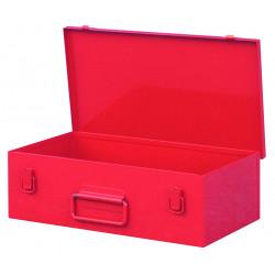 Caisse rangement métal perceuse de marque OUTIFRANCE , référence: B682200