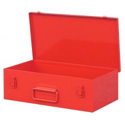 Caisse rangement pour meuleuse de marque OUTIFRANCE , référence: B682300