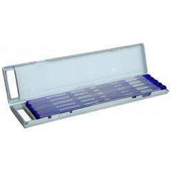 Lame de scie à métaux bi-métal de marque OUTIFRANCE , référence: B687900