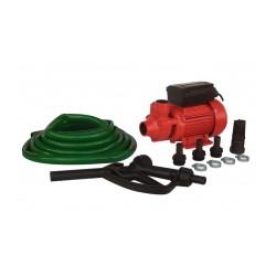 Kit pompe à gasoil électrique de marque OUTIFRANCE , référence: B704700