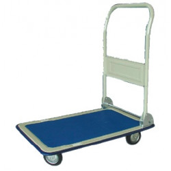 Chariot roule-pratic 300kg de marque OUTIFRANCE , référence: B706100