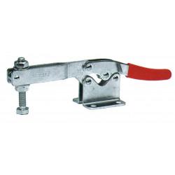 Sauterelle serrage levier horizontal de marque SERMAX, référence: B709400