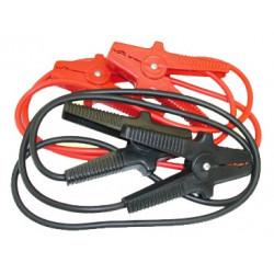 câble démarrage pour diesel de marque OUTIFRANCE , référence: B711800