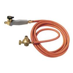 Ensemble manche + tuyau + détendeur680 de marque EXPRESS, référence: B723100