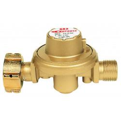 Détendeur fixe gaz propane 2bars de marque EXPRESS, référence: B723300