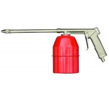 Pistolet de lavage pour air comprimé
