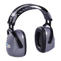 Casque anti-bruit professionnel de marque OUTIFRANCE , référence: B728700