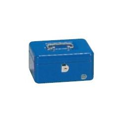 Coffret monnaie alpha 90 n3+casier de marque OUTIFRANCE , référence: B735700