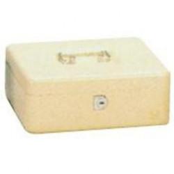 Coffret monnaie alpha 90 n4+casier de marque OUTIFRANCE , référence: B735800