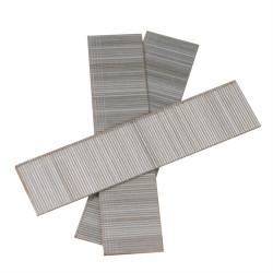 Clous 25 mm - 3000 pièces de marque EINHELL , référence: B753600