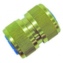 Réparateur rapide pour tuyau Ø19 de marque BOUTTE, référence: J758900