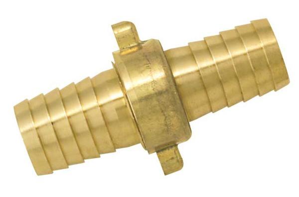 Jonction démontable 3 pieces 26X34 Ø19
