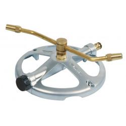 Arroseur rotatif sur embase de marque BOUTTE, référence: J766000