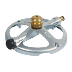 Brumificateur sur embase de marque BOUTTE, référence: J766100