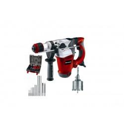 Marteau-perforateur RT-RH 32 KIT de marque EINHELL , référence: B895900