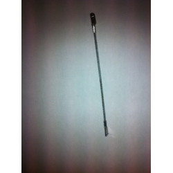 Lame ronde carbure de tungstène scie à chantourner de marque MAXICRAFT, référence: B915300