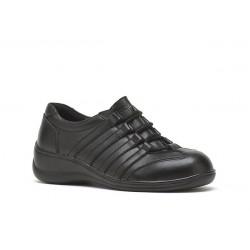 Chaussure de sécurité taille 38 Rouchette de marque ELTY, référence: B937300