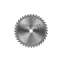 Lame de scie circulaire TCT 48 dents de marque EINHELL , référence: B970300