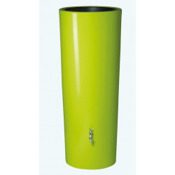 Réservoirs décoratifs COLOR - 350 L - Apple de marque GRAF , référence: J1049100