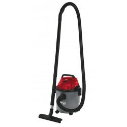 Aspirateur eau et poussière TH-VC 1815 de marque EINHELL , référence: J1066000
