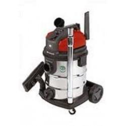 Aspirateur eau et poussière TE-VC 1925 SA de marque EINHELL , référence: J1066200