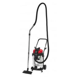 Aspirateur eau et poussière TE-VC 2230 SA de marque EINHELL , référence: J1066300