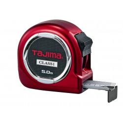 "Mesure ""Hi-lock"" classe 1 - 5m x 25mm de marque TAJIMA, référence: B4117500"