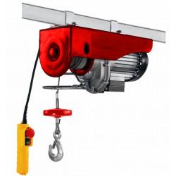 Palan électrique TC-EH 600 de marque EINHELL , référence: B4497700