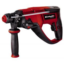 Marteau-perforateur TE-RH 26 4F de marque EINHELL , référence: B4501400