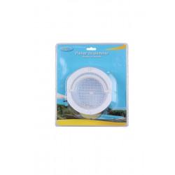 Panier de skimmer (pour piscines bois SUNBAY) de marque GRE POOLS, référence: J4978000