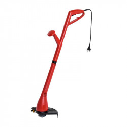 Coupe bordures électrique ET 250 - 250W - 25 cm de marque MTD, référence: J4988900