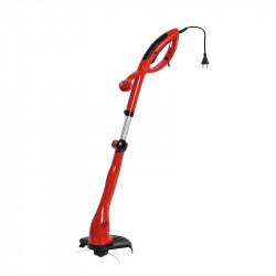 Coupe bordures électrique ET 350 - 350W - 25 cm de marque MTD, référence: J4989000