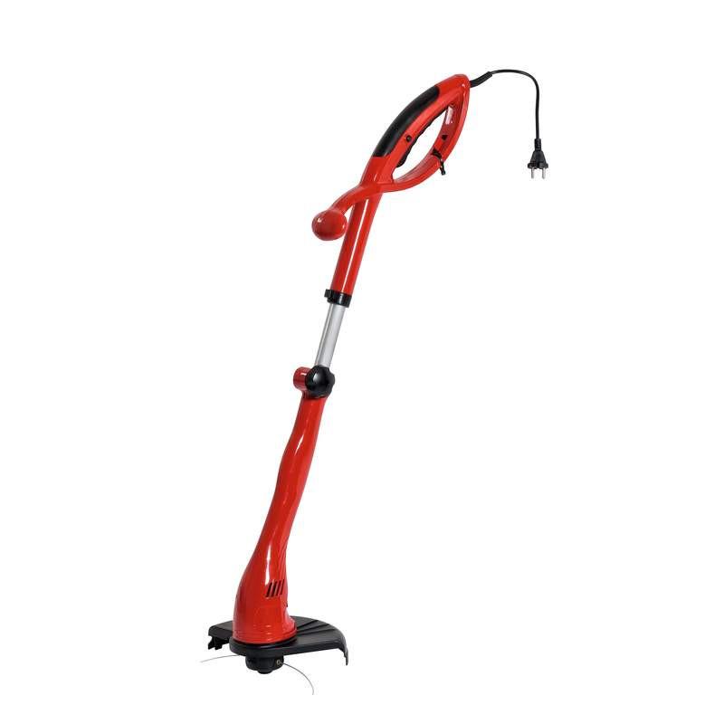 Coupe bordures électrique ET 350 - 350W - 25 cm
