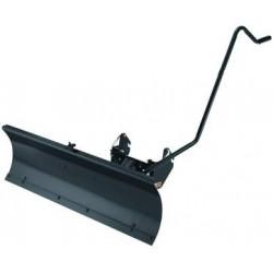 Lame Bull 107 cm de marque MTD, référence: J4993600