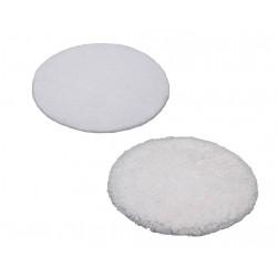 2 bonnets de polissage 2093095 CE-CB 18 - CE-PO 90 de marque EINHELL , référence: B4994900