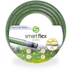 Tuyau SMT Premium edition - Ø15mm - 50 mètres de marque Smartflex, référence: J5006200