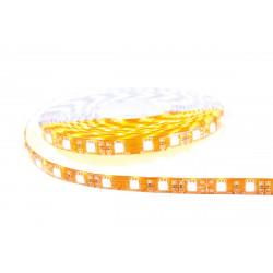 Rouleau strip LED - 5 m - Blanc chaud/froid de marque LUMIHOME , référence: B5069700
