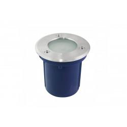 Spot LED encastrable - 130 lumens - Blanc chaud 2900K - Piscine/Terasse de marque LUMIHOME , référence: J5071200