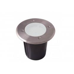 Spot LED encastrable - 600 lumens - Blanc chaud 3500K de marque LUMIHOME , référence: J5071500