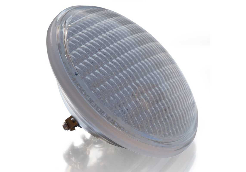 Ampoule pour hublot piscine - 1300 lumens - Blanc froid 6500K