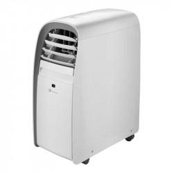 Climatiseur 3 fonctions - pour pièce 14m2 de marque HAVERLAND, référence: B5085100